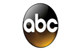 abc news usnewstv.com